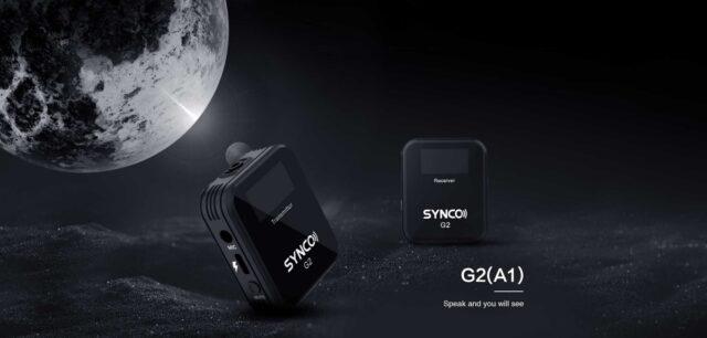 ev-nuovo-microfono-a-lavalier-wireless-synco-g2