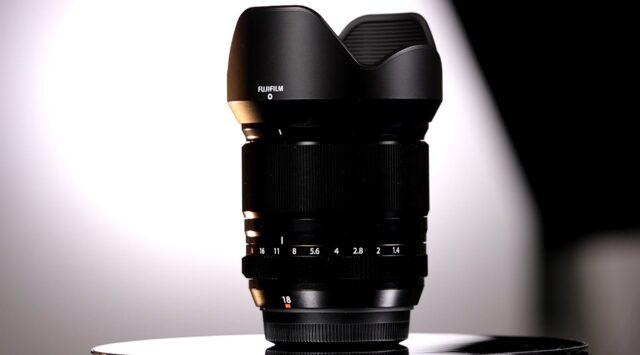 ev-nuovo-obiettivo-Fujinon-XF-18mm-F1-4-R-LM-WR