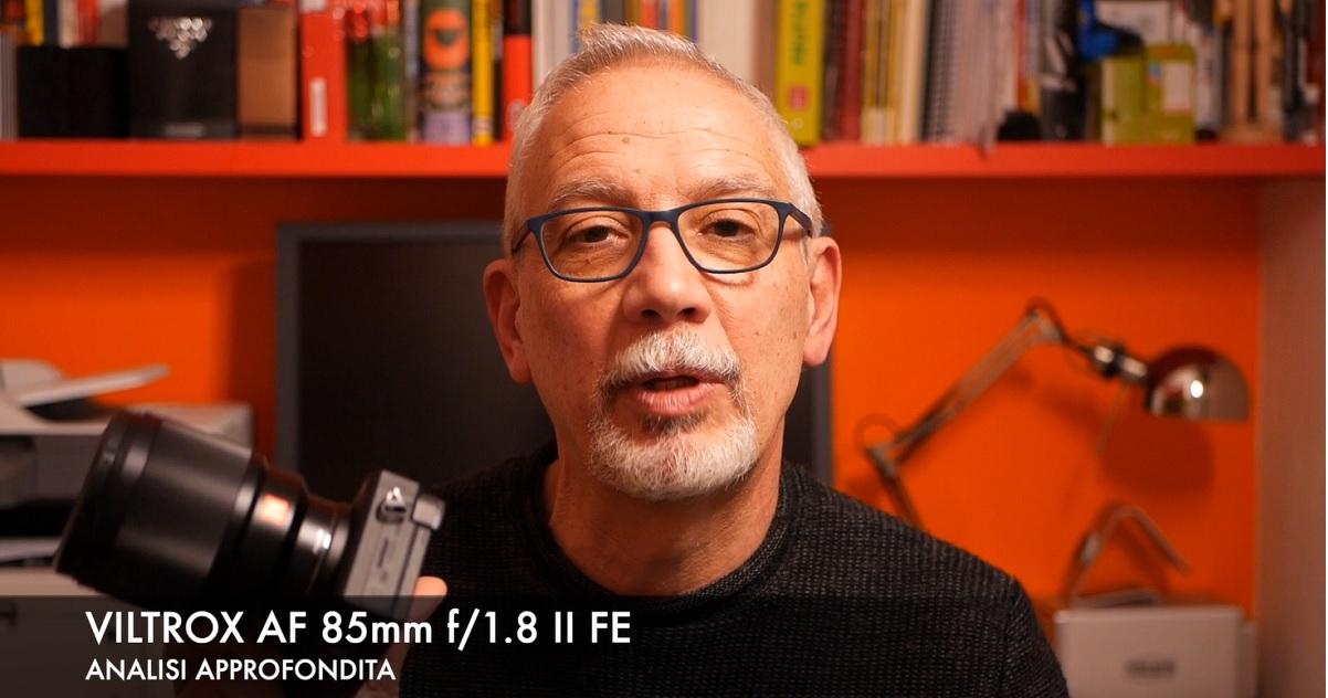 ev-obiettivo-viltrox-af-85mm-f1-8-sony
