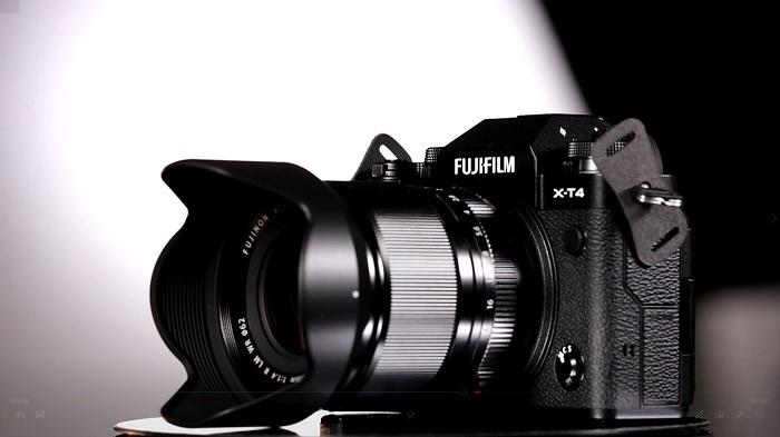 fuji-18mm-xf-f1-4-con-x-t4