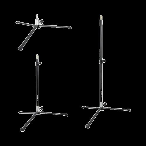 godox-90f-stativo-pieghevole-per-flash-in-alluminio