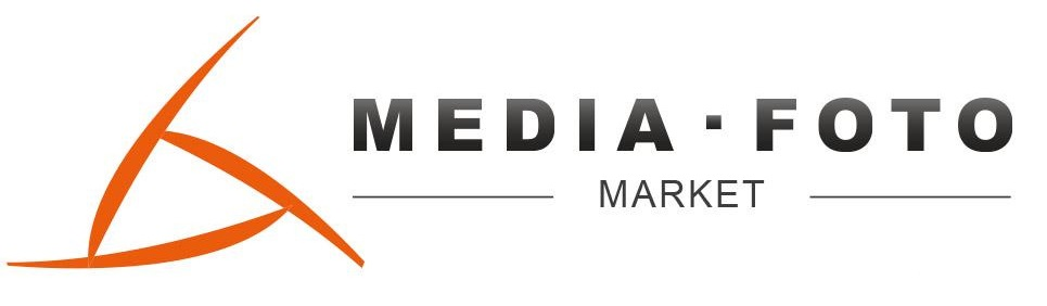 media foto market affiliati universo foto