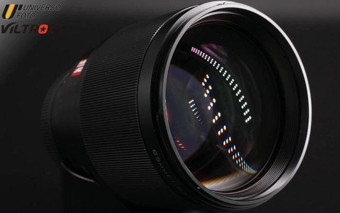 obiettivo-viltrox-85mm-f1-8-sony-e-mount