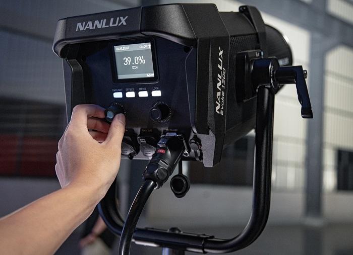 pannello-di-controllo-nanlux-evoke-1200