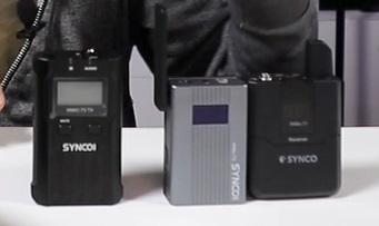 synco-ts-vs-synco-t3vs-t1
