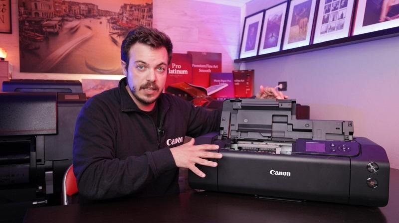 tutorial-canon-imageprograf-pro-300-stampa-fotografica