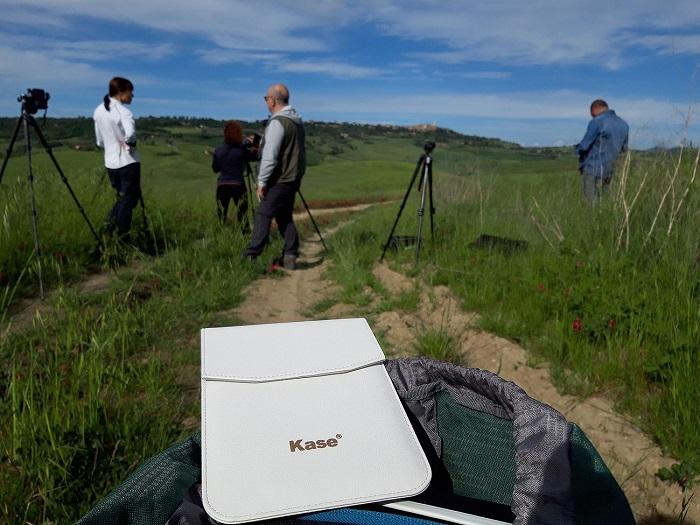 workshop-fotografia-di-paesaggio-val-d-orcia