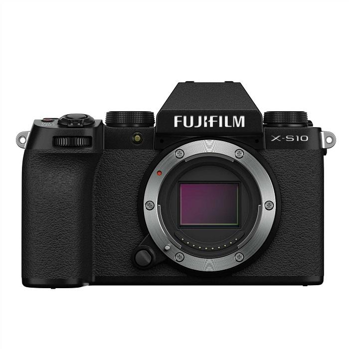 1-aggiornamento-firmware-fujifilm-X-S10_CMOS-r52
