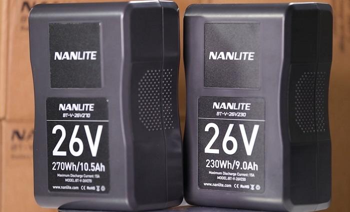 1-nanlite-batterie-v-mount