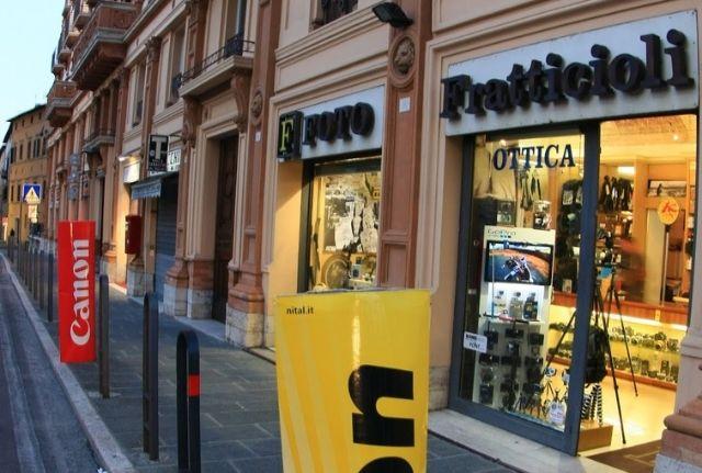 11-negozio-fotografia-perugia-fratticioli