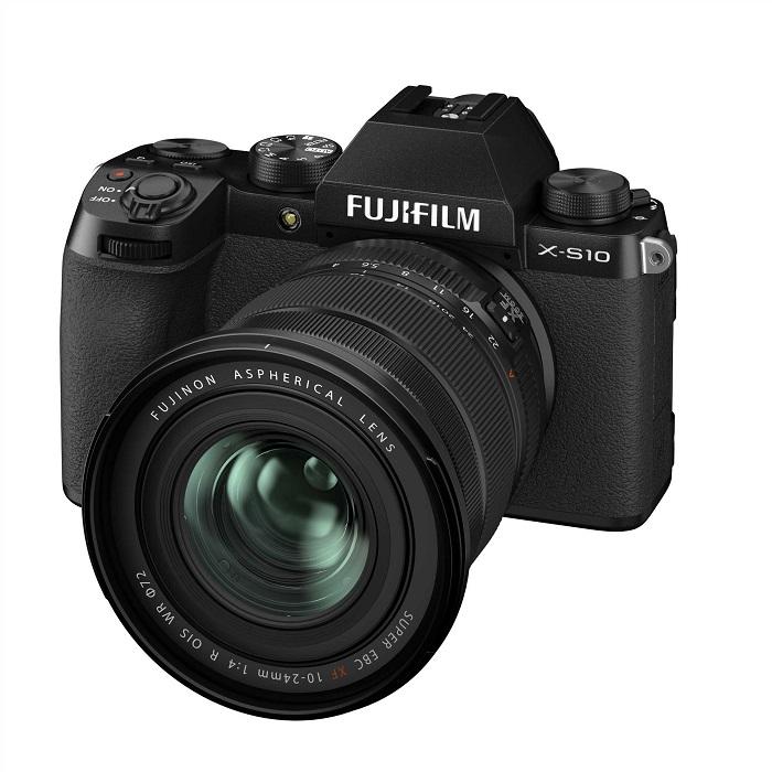 3-nuovo-aggiornamento-fuji-XF10-24mmⅡ_X-S10_universo-foto