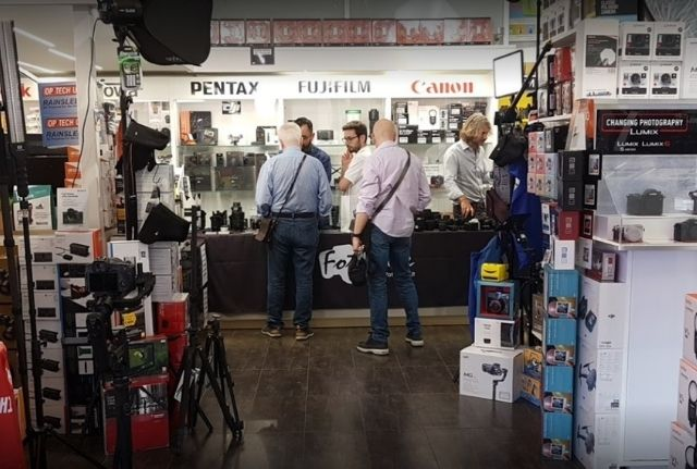 8-negozio-fotografia-sicilia-catania-fotoluce