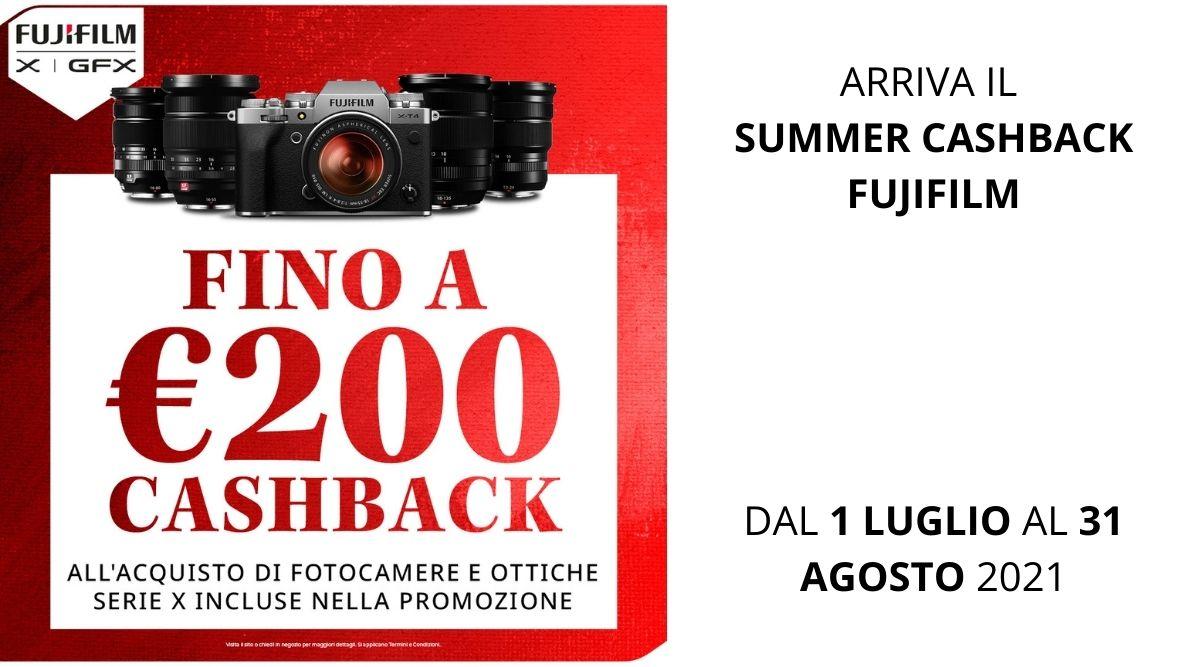 EV-fujifilm-summer-cashback-2021