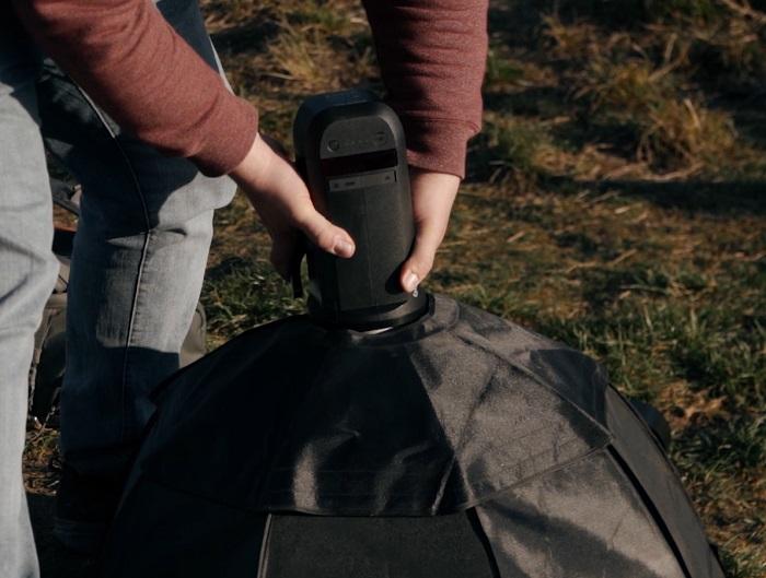 accessori-flash-per-fotografia-outdoor-godox