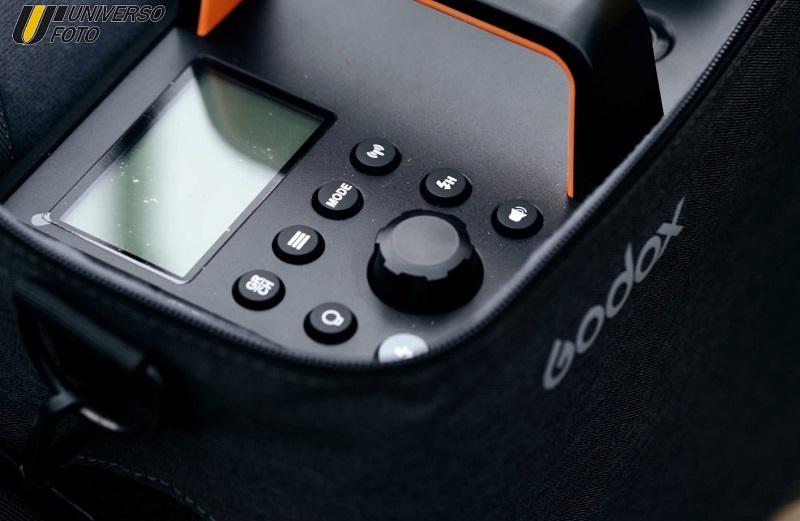 batteria-esterna-godox-ad1200-pro