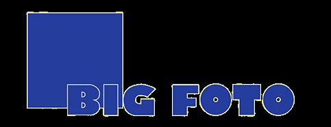 big-foto-taranto-universo-foto-logo