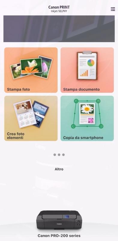 canon-print-app-stampa-fotografica