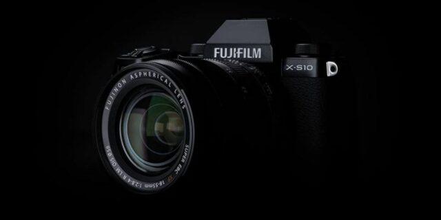 ev-aggiornamento-firmware-fujifilm-x-s10