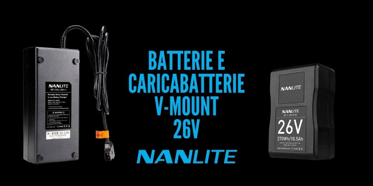 ev-batterie-v-mount-26v-nanlite