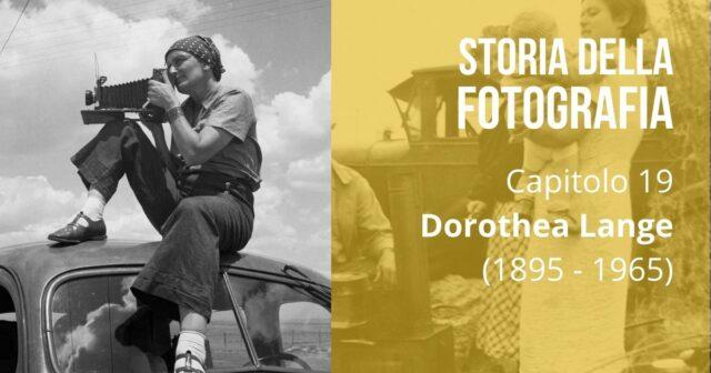 ev-biografia-dorothea-lange