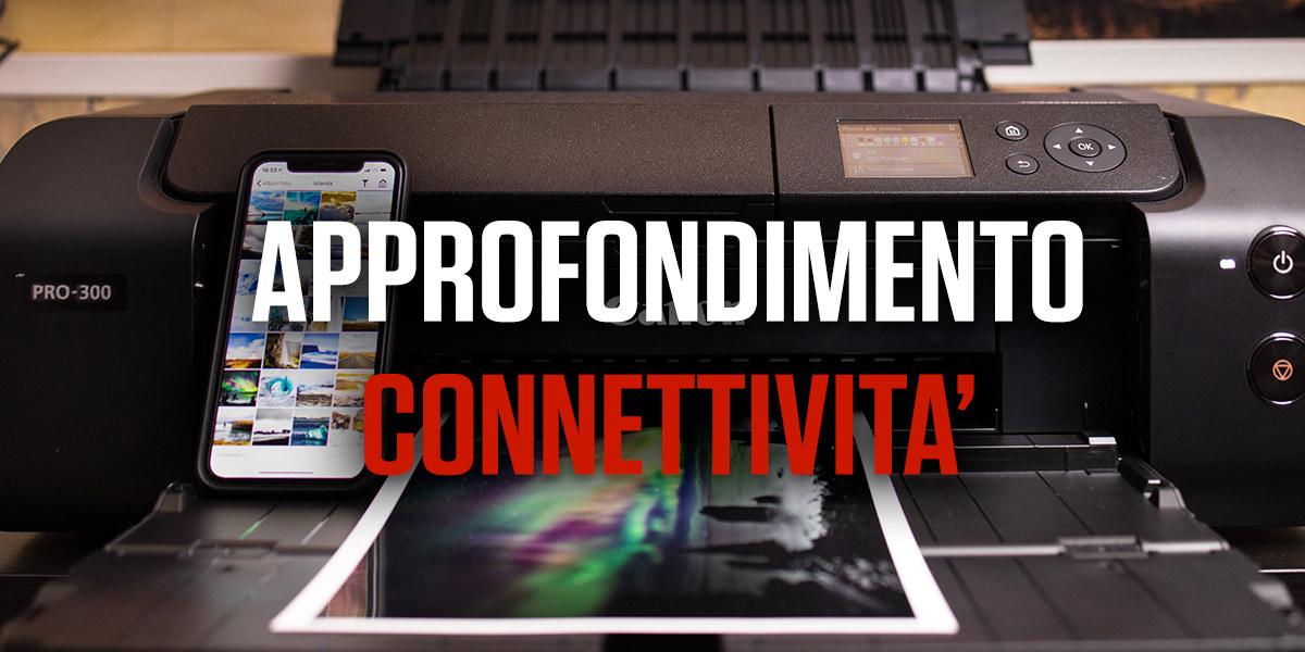 ev-connessione-stampante-fotografica-canon