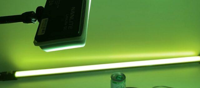ev-luci-led-rgb-nanlite-per-videomaker