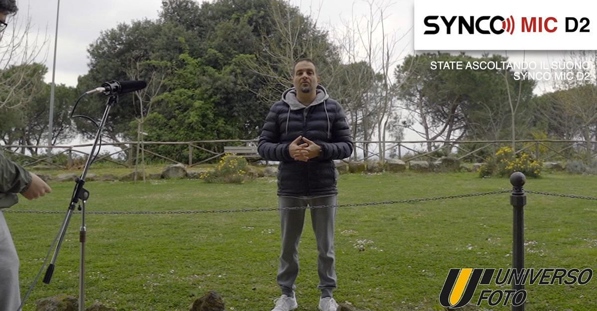 ev-microfono-per-video-shotgun-synco-mic-d2