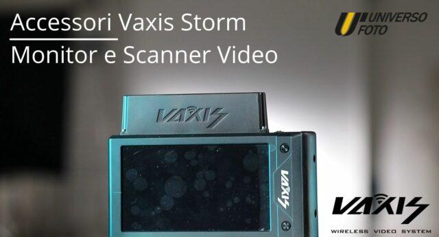 ev-monitor-vaxis-storm