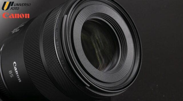 ev-recensione-obiettivo-canon-rf-85mm-f2-macro