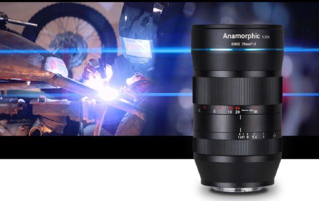 ev-sirui-75mm-f1-8-lente-anamorfica