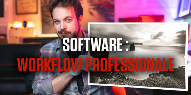ev-software-workflow-professional-print-and-layout-canon