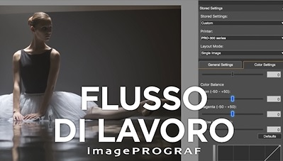 flusso-di-lavoro-professional-print-and-layout-canon