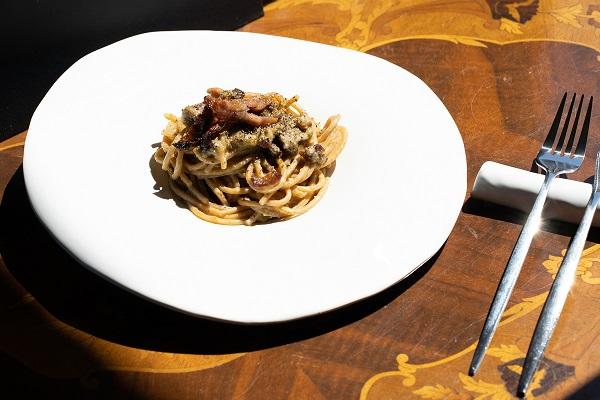 food-photography-come-fare-fotografia-ai-piatti-di-un-ristorante