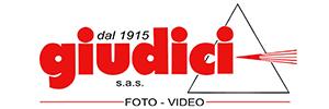 foto-giudici-saronno-logo