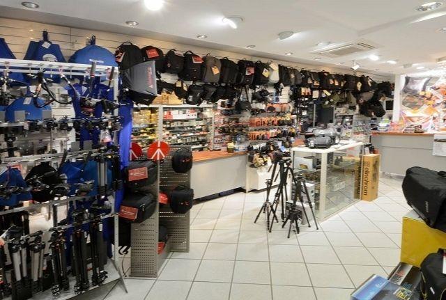 foto-mattioli-universo-foto-negozio-affiliato