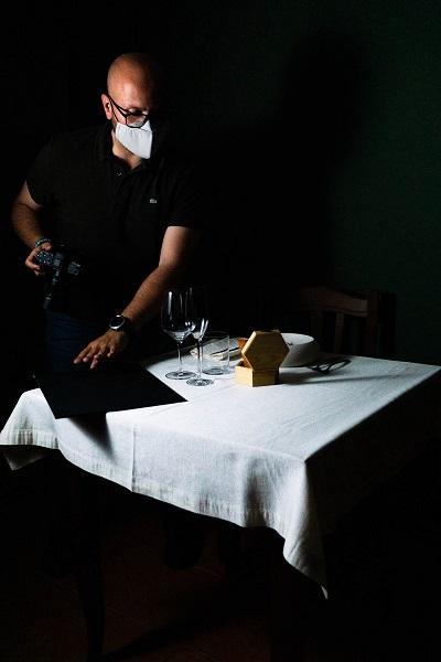 francesco-de-marco-food-photography-fotografia-di-cibo