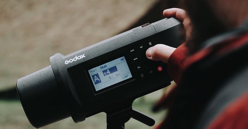godox-ad600-pro-flash-per-esterni