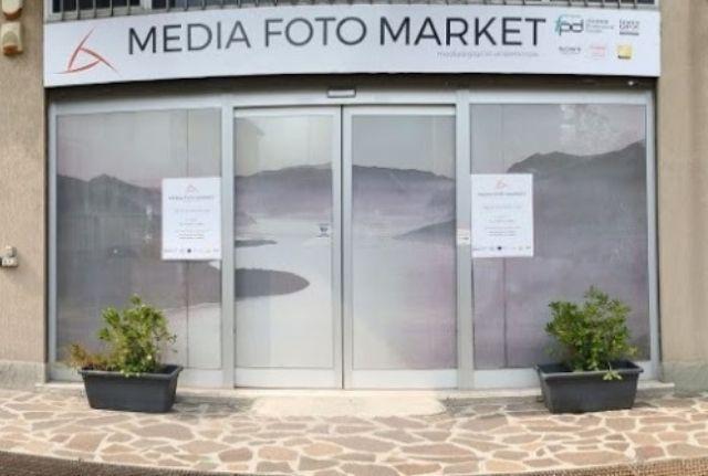 media-foto-market-universo-foto-negozio-affiliato