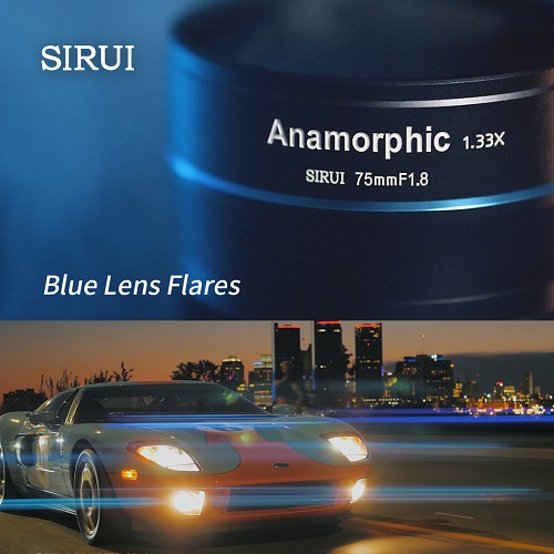 sirui-75mm-f1-8-effetto-flare