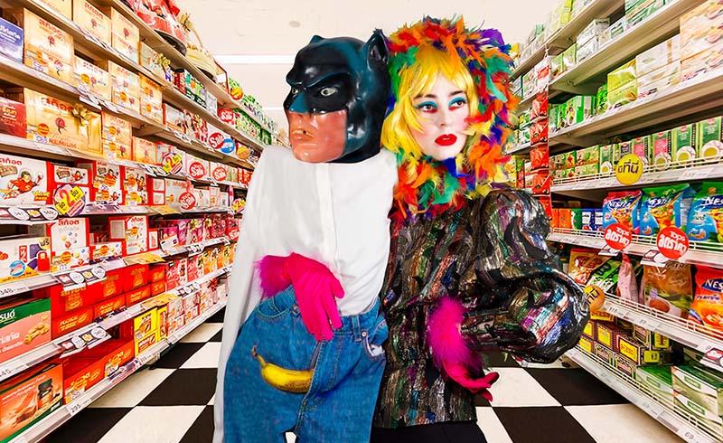 valeria-secchi-me_and_my_fashionista_friend