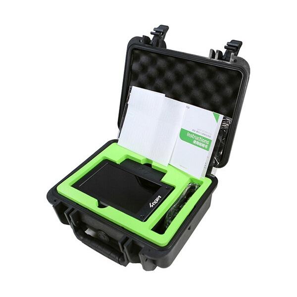 vaxis-monitor-ricevitore-storm-072-da-7-scatola