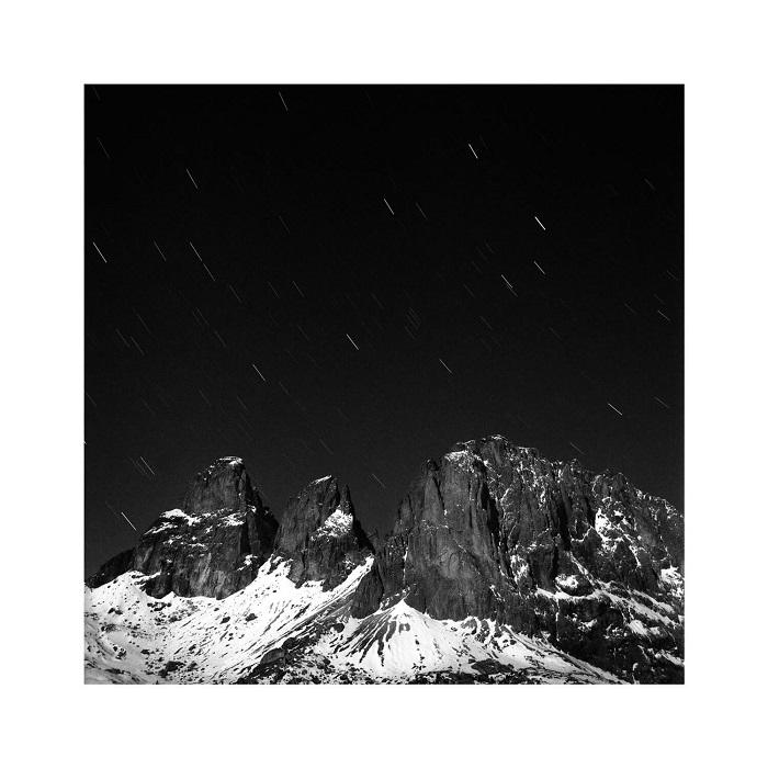 01-alessio-panunzi