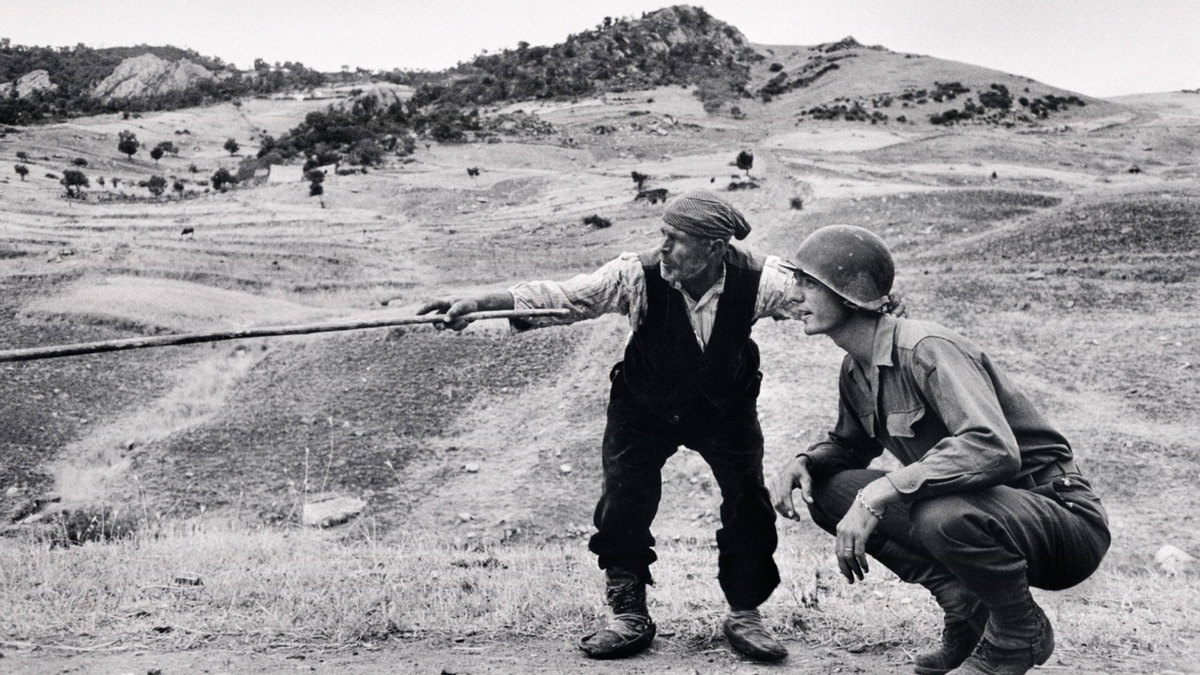 02_robert-capa-fotografia-di-guerra-Italia