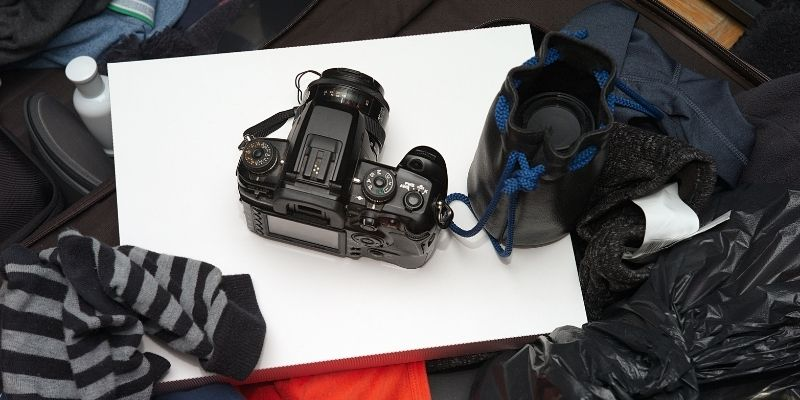 1-raccontare-fotografia-partenza