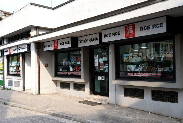 16-rce-vicenza-negozio-fotografia-universo-foto