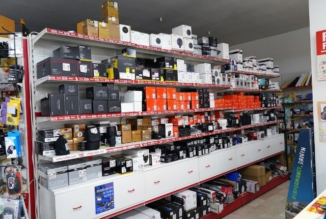 18-rce-vicenza-negozio-fotografia-universo-foto