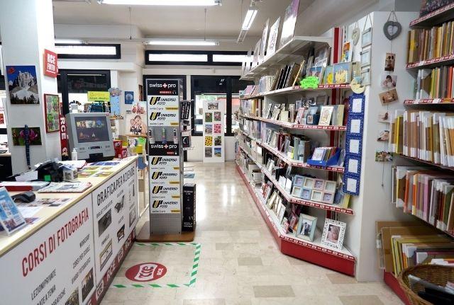 19-rce-vicenza-negozio-fotografia-universo-foto