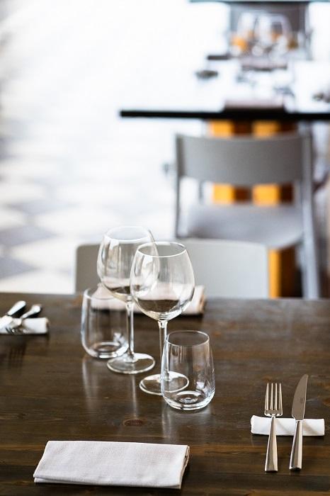 2-Food-photography-fotografi-per-ristoranti-jpeg-raw-differenze