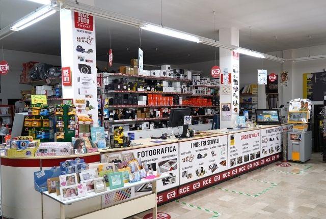 20-rce-vicenza-negozio-fotografia-universo-foto