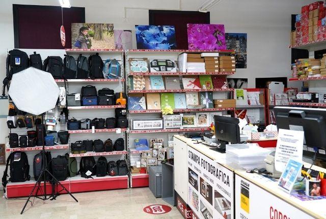21-rce-vicenza-negozio-fotografia-universo-foto